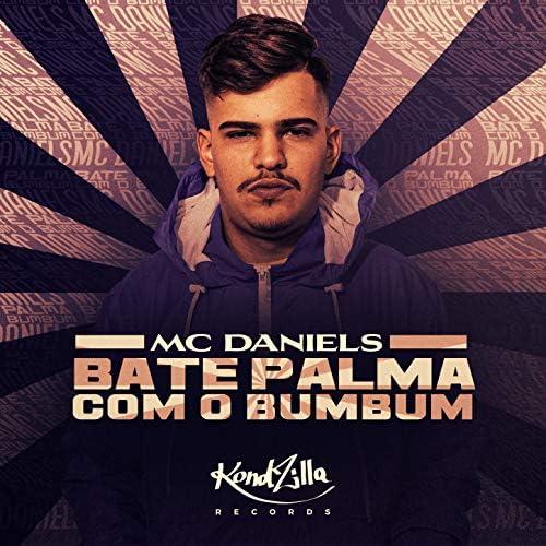 Mc Daniels