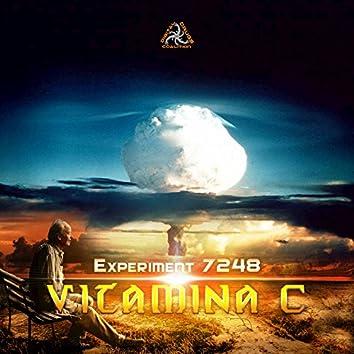 Experiment 7248