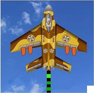 Kite الطائرات الورقية للأطفال من السهل الطيران على الألعاب والأنشطة الكبيرة الطائرات الورقية الكبيرة للأطفال أعمارهم 4+ ال...