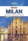 Lonely Planet Pocket Milan