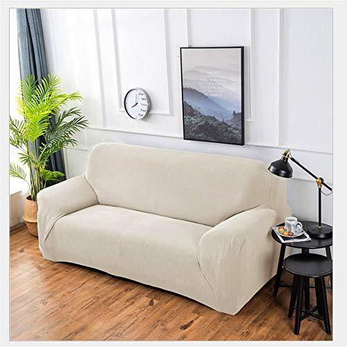 HOMIXES 8 Pcs Triangle Adjustable Bed Sheet Fasteners Suspenders Elastic Bed Corner Holder Gripper Sheet Mattress Corner Straps Sofa Clamp Tablecloth Clips