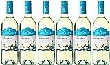 Lindeman's Bin 85 Pinot Grigio 2019 White Wine