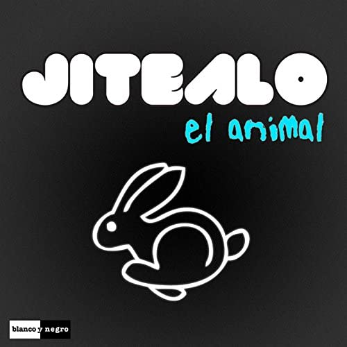Jitealo