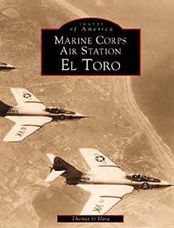 Best marine corps air station el toro Reviews