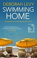 Swimmming home