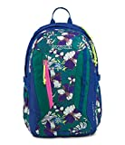 JanSport Women's Agave Backpack, XL Trop Blue