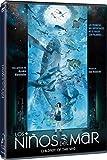 Los Niños Del Mar [DVD]