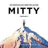 Der Soundtrack zu Das erstaunliche Leben des Walter Mitty bei Amazon