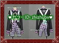 ポケットモンスター ソード・シールドオニオン●コスプレ衣装 仮面、ウィッグ、靴追加可