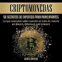 cómo aprovechar el comercio de bitcoins corretores binários superiores 2021 etf que invierten en criptomonedas