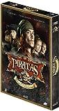 Piratas: El Tesoro Perdido De Yáñez El Sanguinario [DVD]