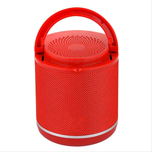 Mirage Bluetooth Speaker Phone Holder TWS Serie FM Wireless Outdoor Portable Bluetooth Speaker Piccolo F, C.