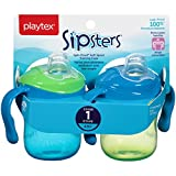 Infant Sippy Cups