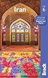 Iran (Bradt Travel Guide)