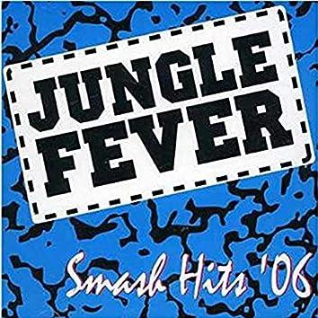 Smash Hits '06