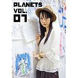 PLANETS vol.7