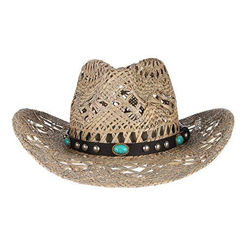 Ltsweet -   Herren Damen Cowboy