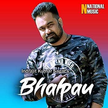 Bhalpau - Single