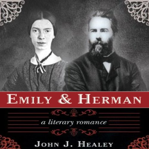 Emily and Herman cover art