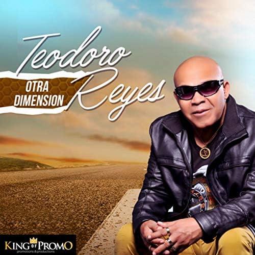 Tedoro Reyes