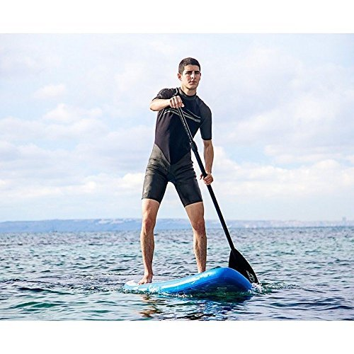 Explorer SUP Sunshine - 2