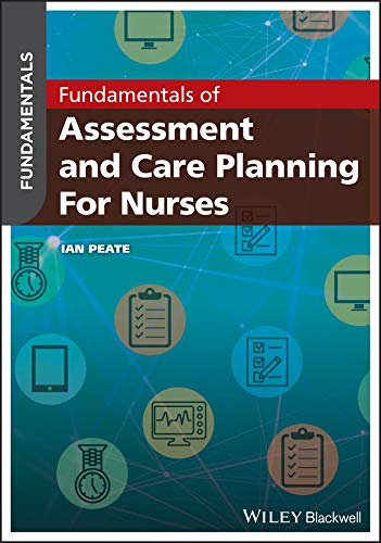 51BfAlm8yoL - Fundamentals of Assessment and Care Planning for Nurses