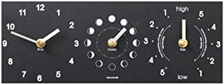 Best small tide clock Reviews