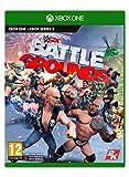 Giochi Xbox Series X Day 2021: le migliori offerte in tempo reale 223