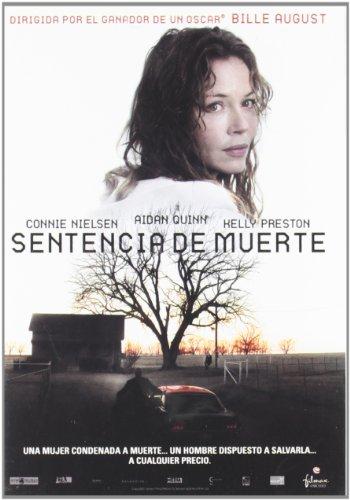 Sentencia De Muerte [DVD]