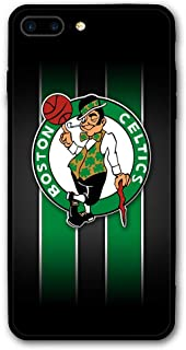 celtic phone cover