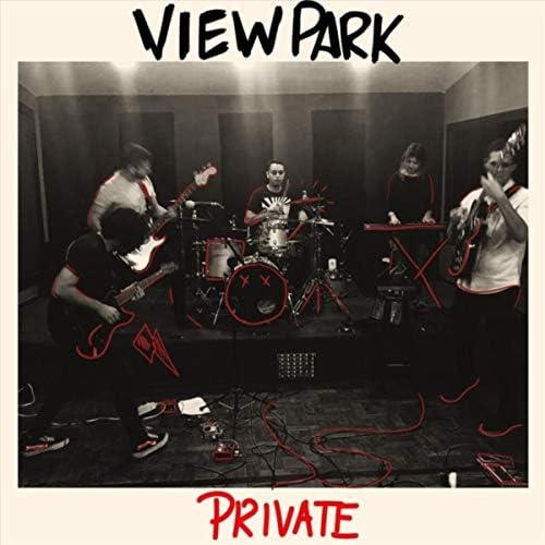 Viewpark