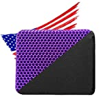 Gel Seat Cushion for Office Chair ,Gaming...