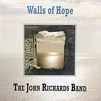 Walls of Hope