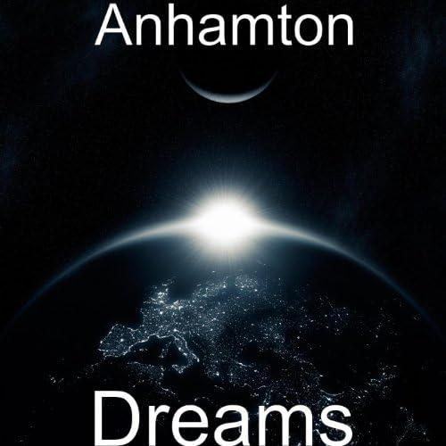 Anhamton