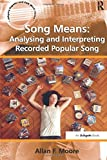 Folk Songs Review and Comparison