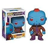 Funko Marvel Guardians of the Galaxy POP! Marvel Yondu Vinyl Bobble Head #74 by Guardians of the Galaxy