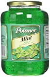 Polaner Real Mint Jelly, 64 Ounce