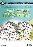 Mes Voisins Les Yamadas [Import Italien]