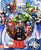 Marvel Avengers Assemble Night Light (Various Styles)