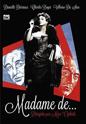 Vestido De Novia Madame De Rosa
