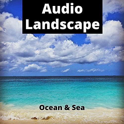ASMR Sea Waves, Ocean Noise Channel & ASMR Ocean Waves