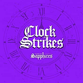 Clock Strikes
