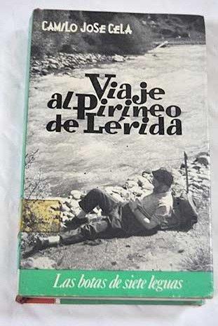 Viaje al Pirineo de Lérida (Notas de un paseo a pie por el Pallars Sobirá, el Valle de Arán y el Condado de Ribagorza). Fotograbados de Gama.