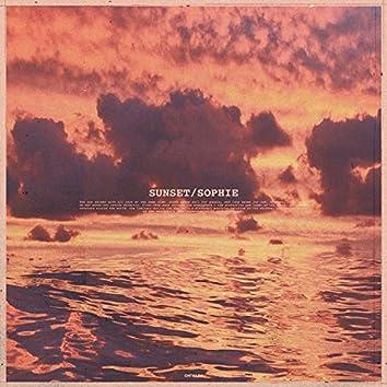 Sunset/Sophie
