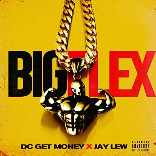 DC Get Money & Jay Lew