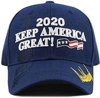 27368c0e7cf75 THE HAT DEPOT Exclusive Donald Trump 2020