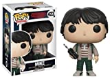 Funko - 423 - Pop - Stranger Things - Mike