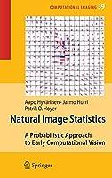 Natural Image Statistics (Computational Imaging and Vision, 39)