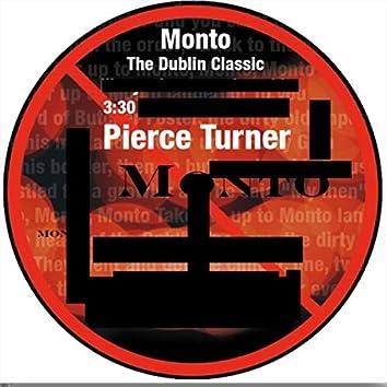 Monto (The Dublin Classic)