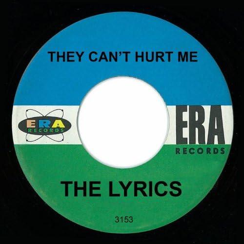 The Lyrics